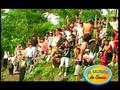Soy Guanaco Sangre Morena-H.264 800Kbps Streaming.mov