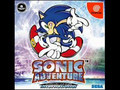 sonic open your heart song and remix