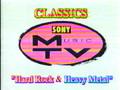 SONY MusicTV HM?HR Classic??(199?)(????????????)(512x384)(1h23m10s)_.wmv