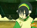 Toph - It's My Life