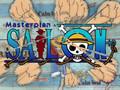 One Piece - AMV (Sail On) [ManyLemons] HQ