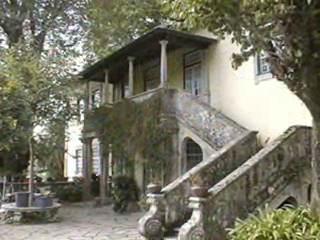 Fantastic old house for sale - Portugal - 3,000,000 euros