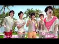 Fahrenheit & S.H.E - Suan Tian 酸甜 MV