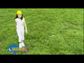 Aya Hiroshige-Sonic X japanese ending music video