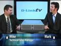 D-Link's xStack Storage SAN Array