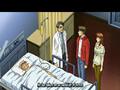 Wangan midnight episode 9