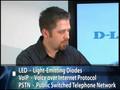 D-Link's Skype™ Phone Adapter - DPH-50U