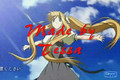 Fly Jeanne