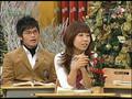 Kim Hyun Joon - So Sick Perf [2006.12.17]