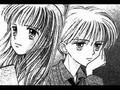 anime couples ~