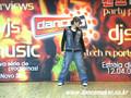 DBSK - Rising Sun Dance Tutorial.wmv