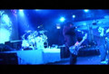SYSTEM OF A DOWN: PRISON SONG (live)