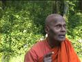 Bhante Gunaratana (2) What is samatha-vipassana? Part 2: samatha & vipassana
