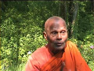 Bhante Gunaratana (4) What are the benefits of practising jhanas?