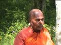 Bhante Gunaratana (16) How he learned meditation