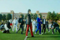 Wonderboy - Super Junior