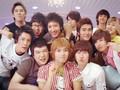 [MQ] Super Junior - Haengbok (Happiness) MV