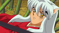 Watch Inuyasha movie 3 p2 Online For Free