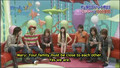 Cartoon Kat-tun Episode 11 subbed