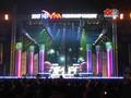 kovina concert