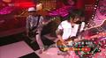 YounHa & Epik High - Special Stage [Music Bank 2007.05.13]
