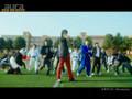 Wonder Boy MV [HQ]