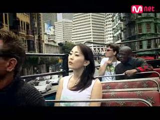 [MV]제이(J) & 이정(Lee Jung) - A Tear