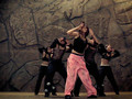 [MV]Dambi - Cry Eye
