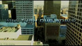 Dragon Wars Trailer