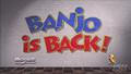 Banjo-Kazooie 3 Trailer