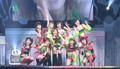 Morning Musume -  Sexy8 Beat 42/4
