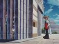 Astro Boy 2003 episode 35
