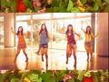 HINOI Team - KING KONG (Dance).avi