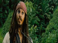 Pirates of Carribean Trailer (My version)