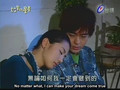 My Lucky Star Ep. 10 (Eng. Subbed) Part 01