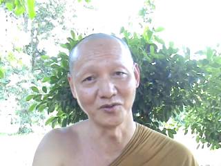 Ven. Jutipanyo (29) - Birth & Death