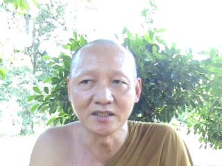Ven. Jutipanyo (33) - Fighting Success