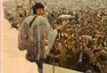 Jimi Hendrix - Star Spangled Banner