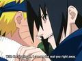 naruto vs. sasuke vindicated