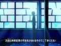 Emotional Animes