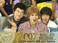 Super Junior - The Making of Haengbok(Full of Happiness)