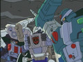 Transformers Robots in Disguise - 1x13 - Hope for the Future.avi