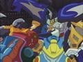 Transformers Robots in Disguise - 1x15 - Commandos.avi