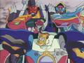 Transformers Robots in Disguise - 1x22 - Sky-Byte Saves the Day.avi