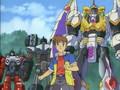 Transformers Robots in Disguise - 1x36 - Mistaken Identity.avi