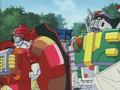 Transformers Robots in Disguise - 1x38 - Galvatron's Revenge.avi