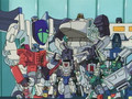 Transformers Robots in Disguise - 1x10 - Skid Z's Choice.avi