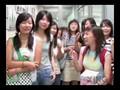 Marumir Meets Chinese Fans