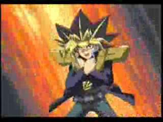 Capsule Monsters 9.wmv