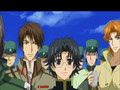 Kyou Kara Maou! Episode 083 RAW (D-BS2 704x396 DivX682).avi